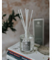 Lavender & Patchouli Luxury Scented Reed Diffuser