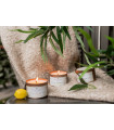 The Outdoor Edit - Citronella Candle (3 PACK)